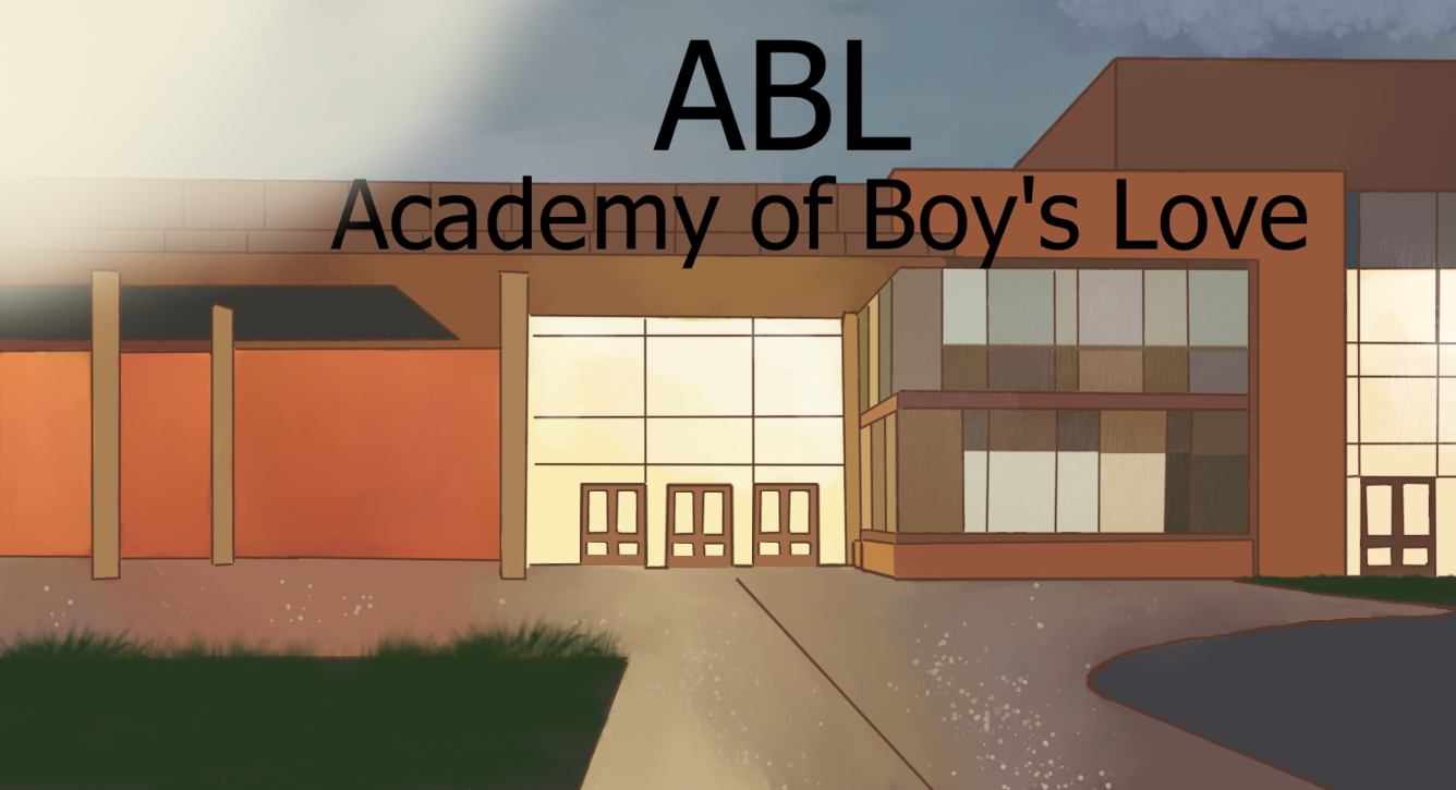 ABL; Academy of Boy's Love