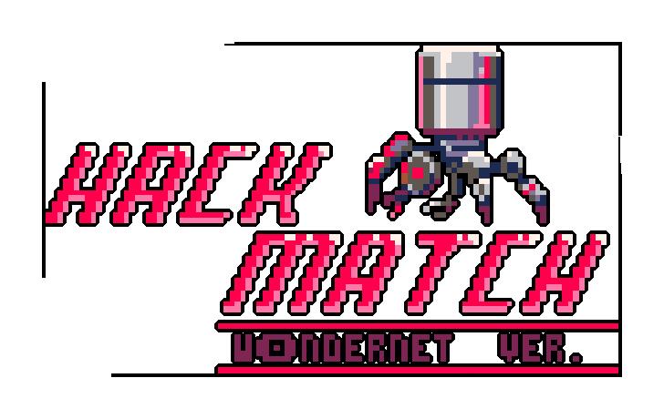 HACK*MATCH