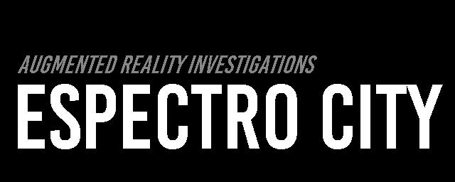 Espectro City