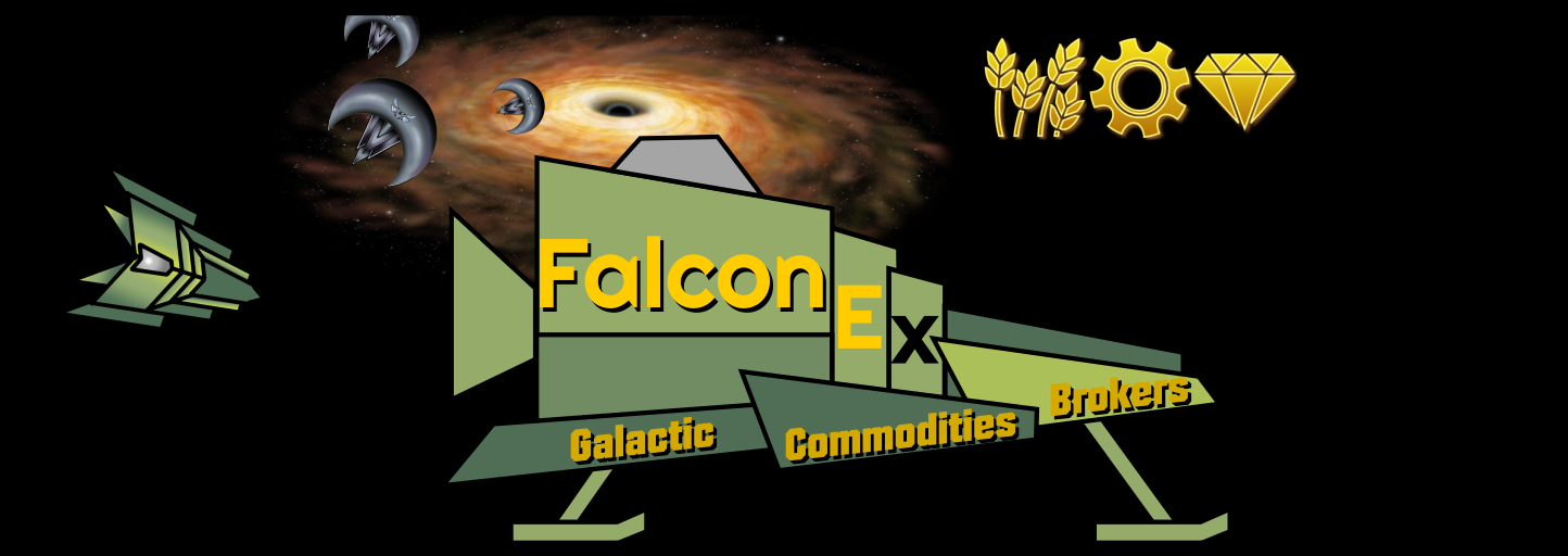 FalconEx