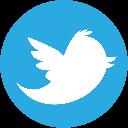renoki3d twitter