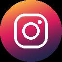 renoki3d Instagram