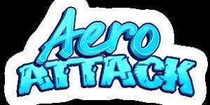 Aero Attack: Retro Space Shooter