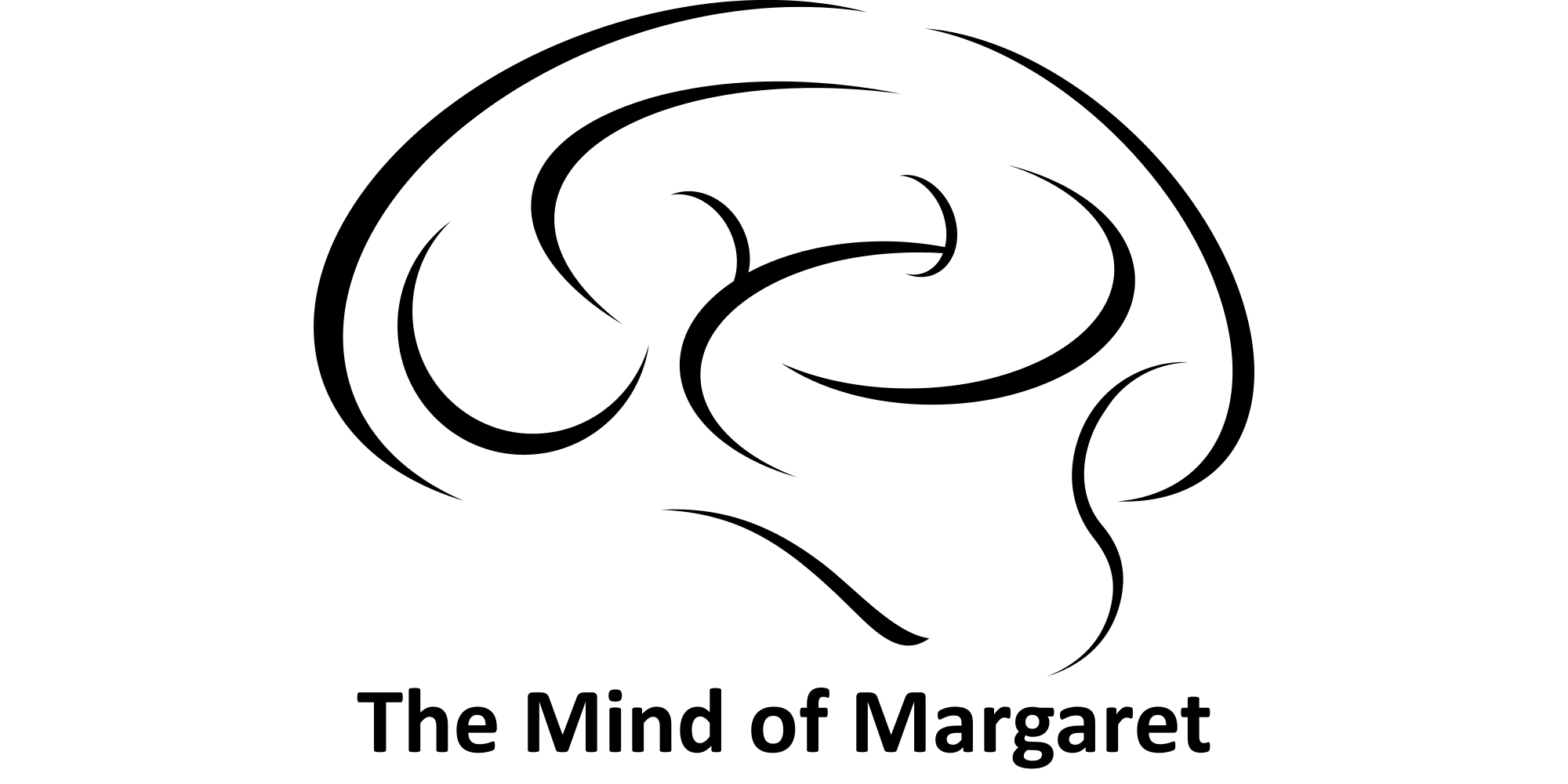 The Mind of Margaret