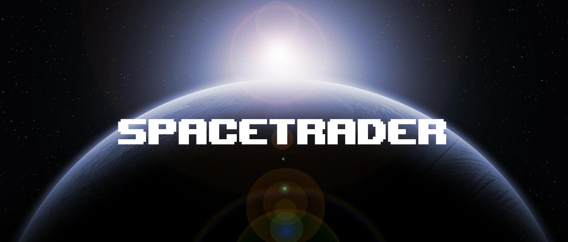 SpaceTrader