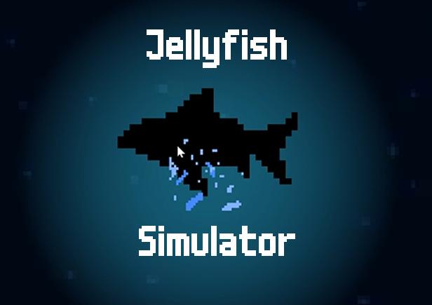 Jelly Simulator