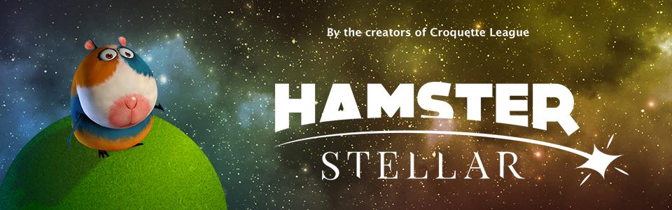 HamsterStellar