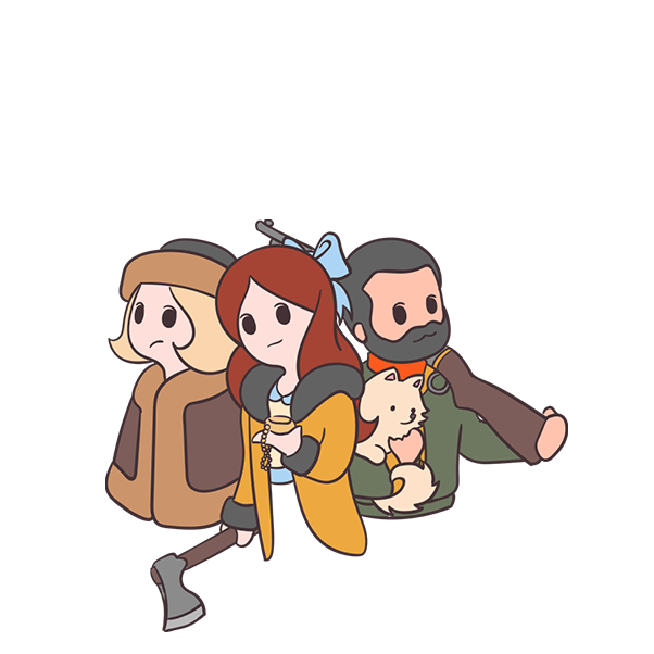 Moonlight Fortress