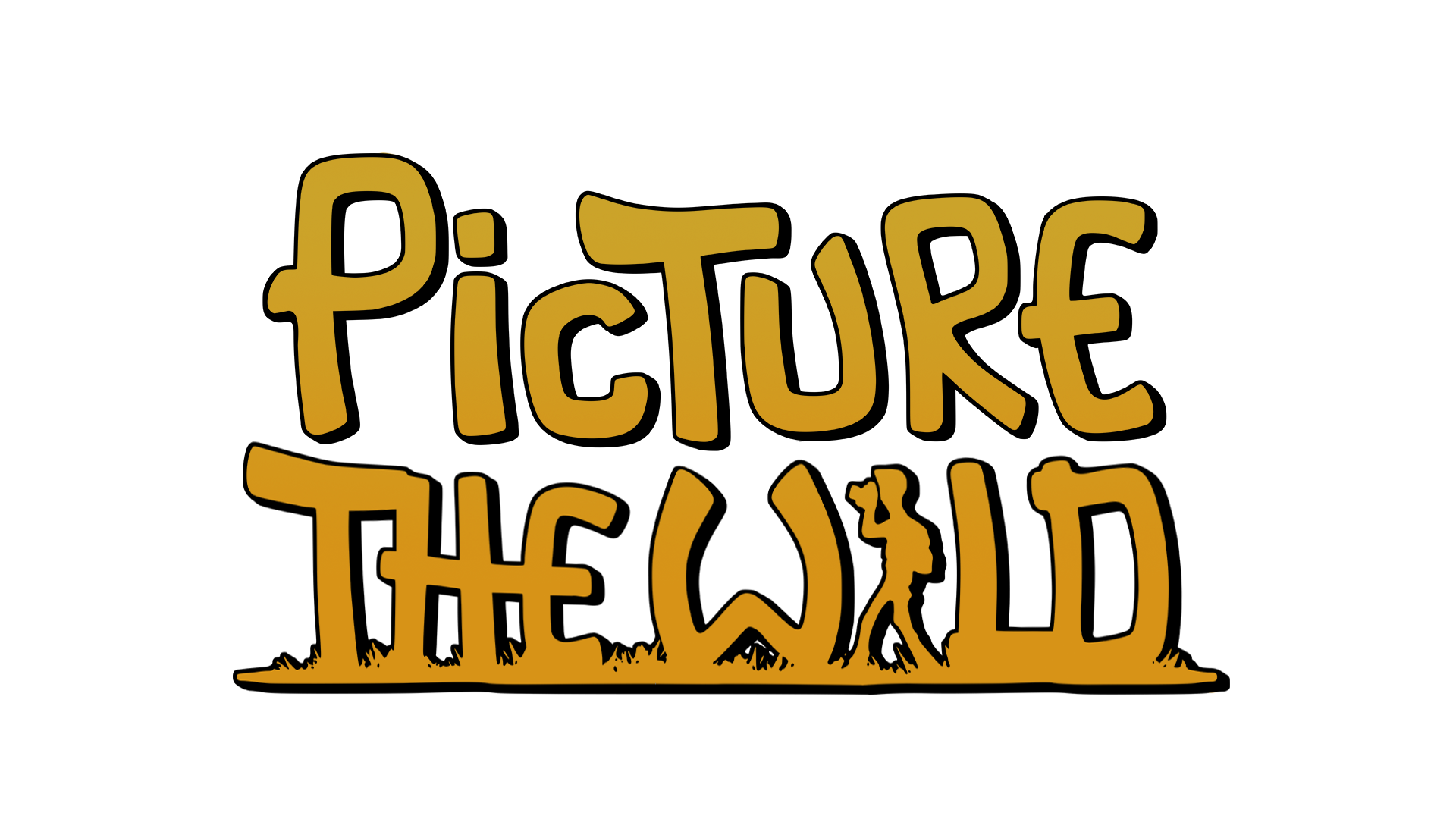 Picture The Wild