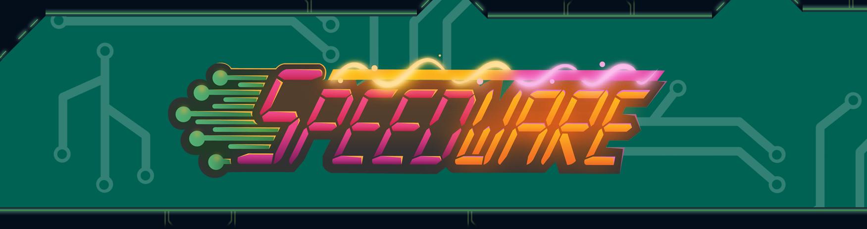 Speedware