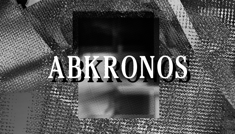 Abkronos