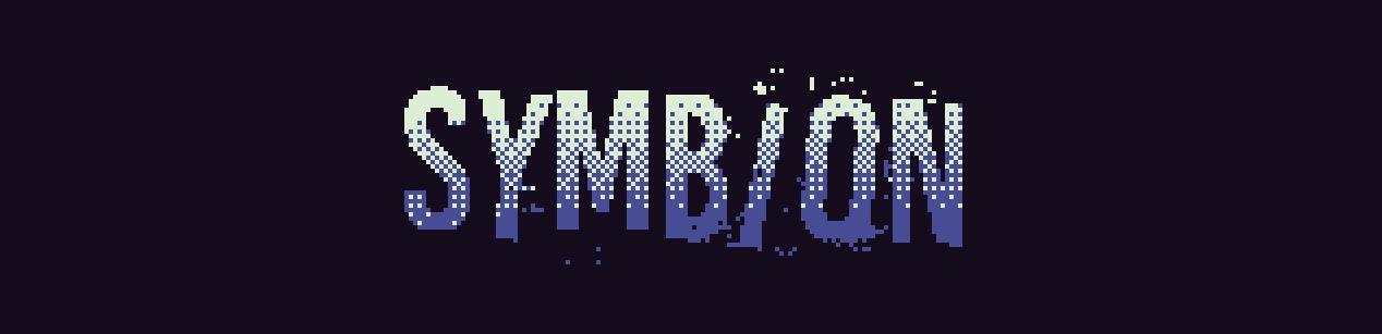 Symbion