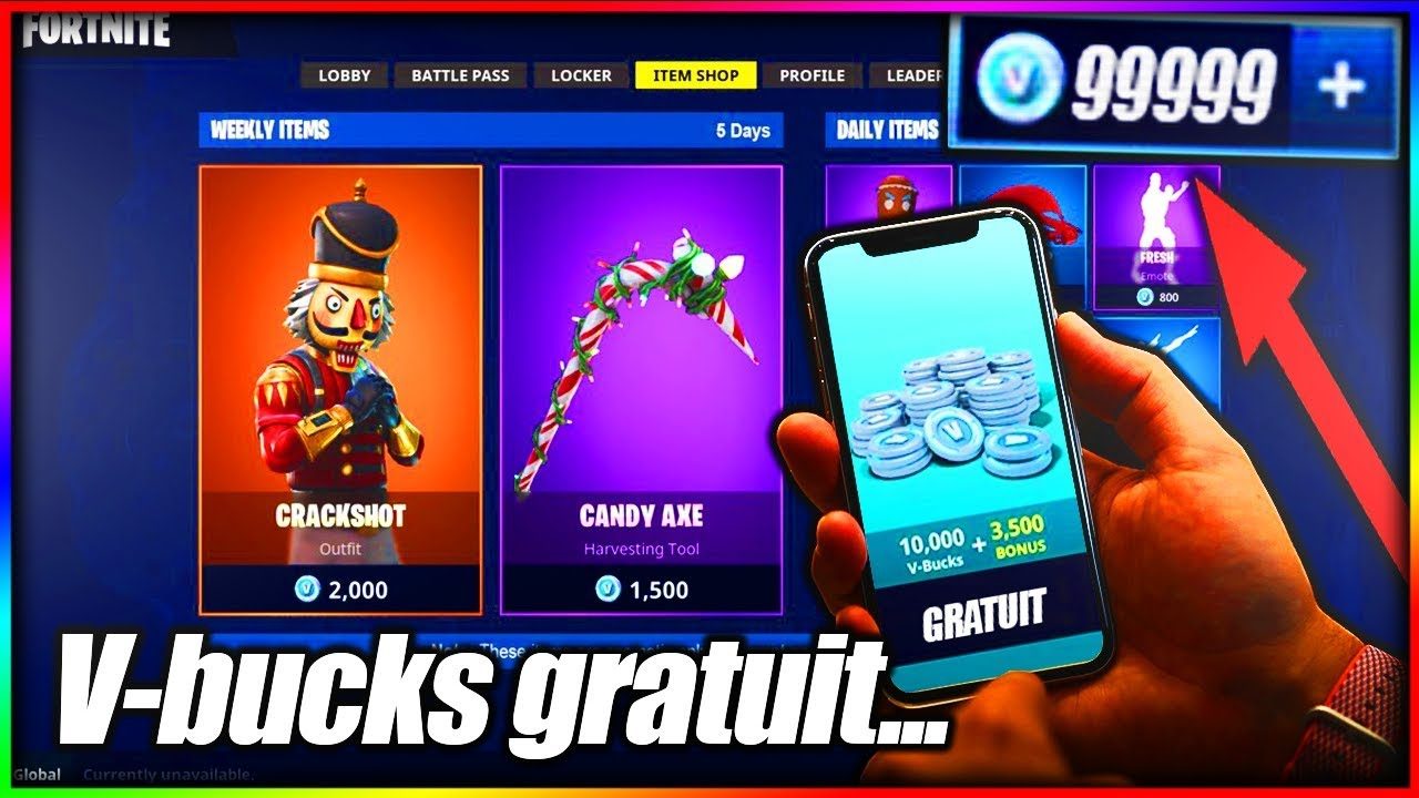 fortnite v bucks hack fortnite free v bucks generator working ps4 xbox pc and mobile 2018 fortnite hack v bucks generator made incognito to generate - fortnite free xbox code