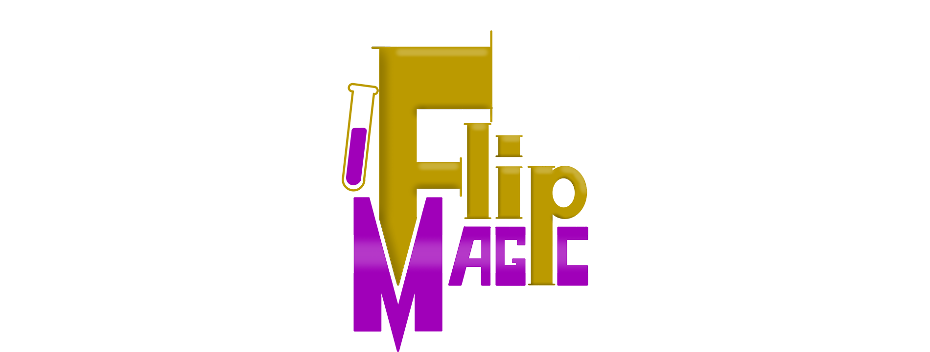 flipmagic