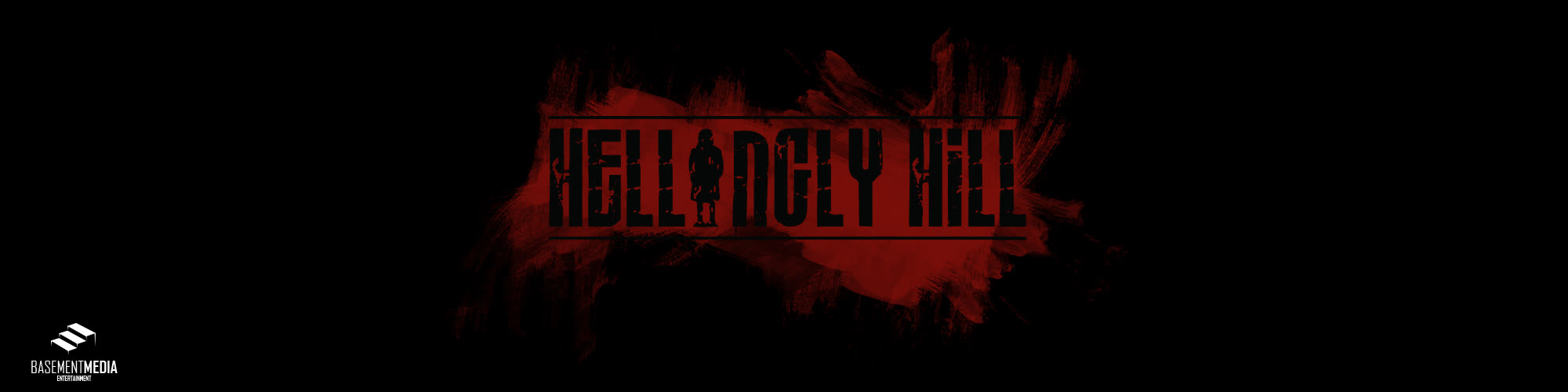 Hellingly Hill