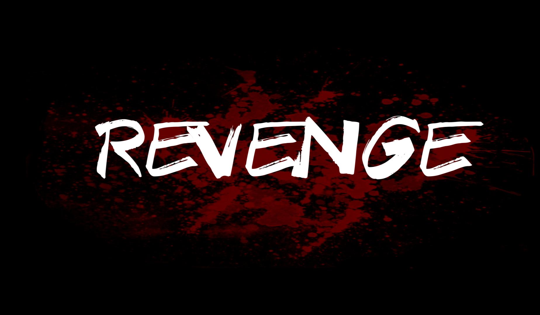 John Wick's Revenge