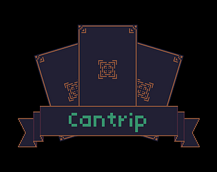 Cantrip [Free] [Card Game] [Windows] [macOS]