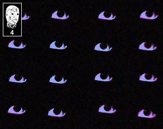 eyepiece