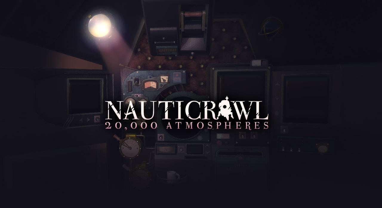 Nauticrawl