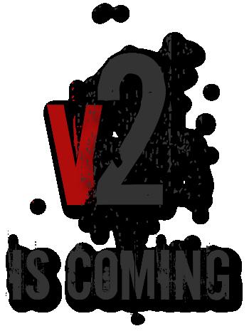 Project Blockchainz - v2