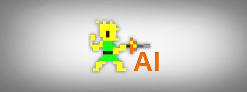Eggnogg plus - AI Bot Mod