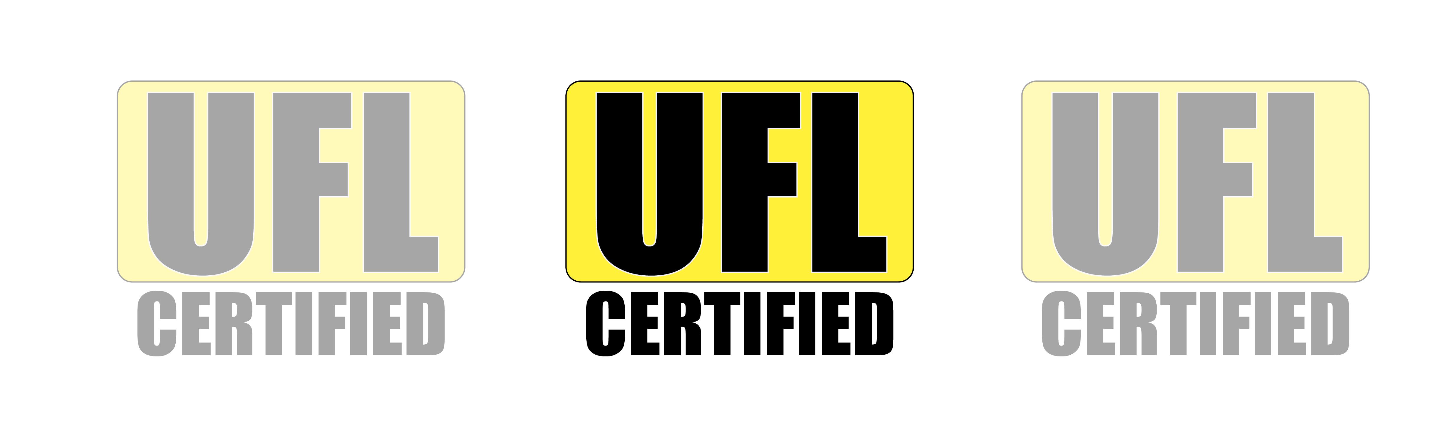 Universal Football League