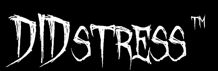 DIDstress™