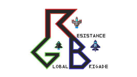 Resistance: Global Brigade