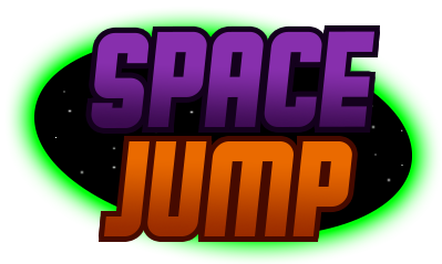 Space Jump (Android) by Space Jump