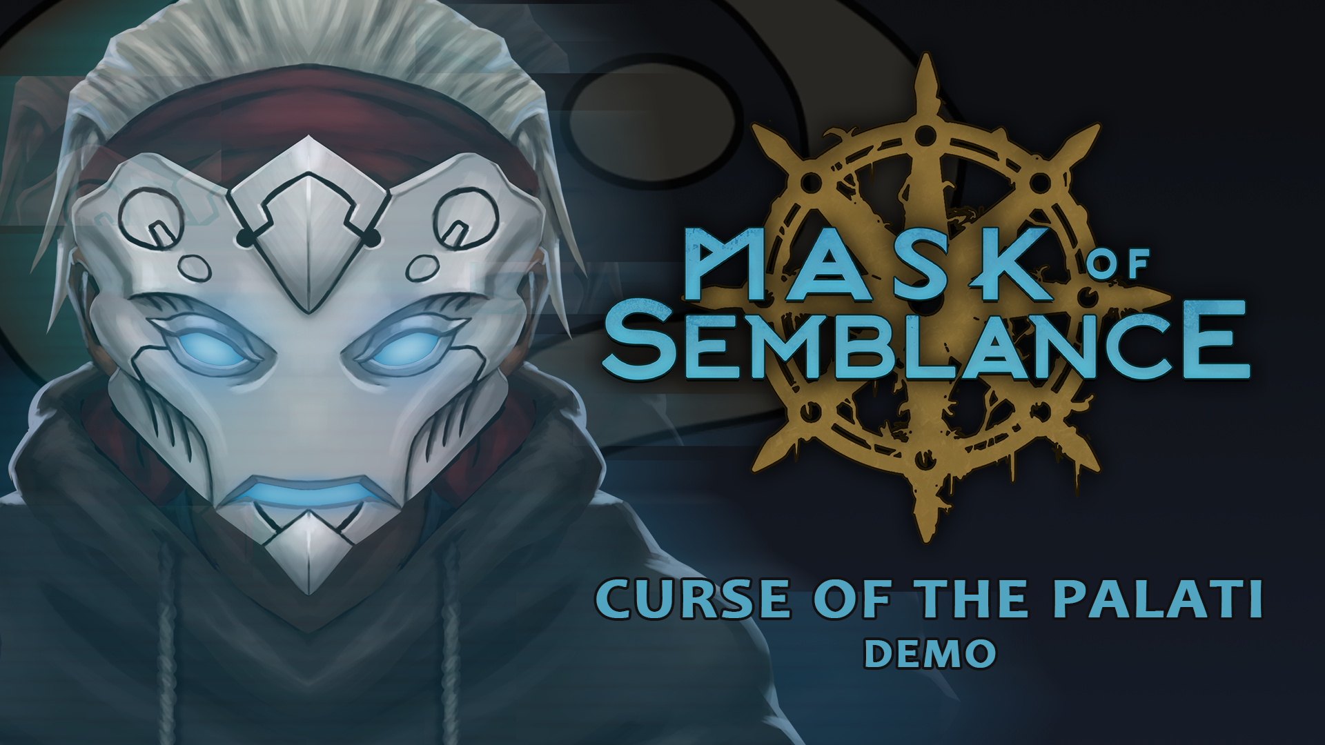Mask Of Semblance