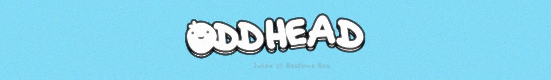 ODDHEAD