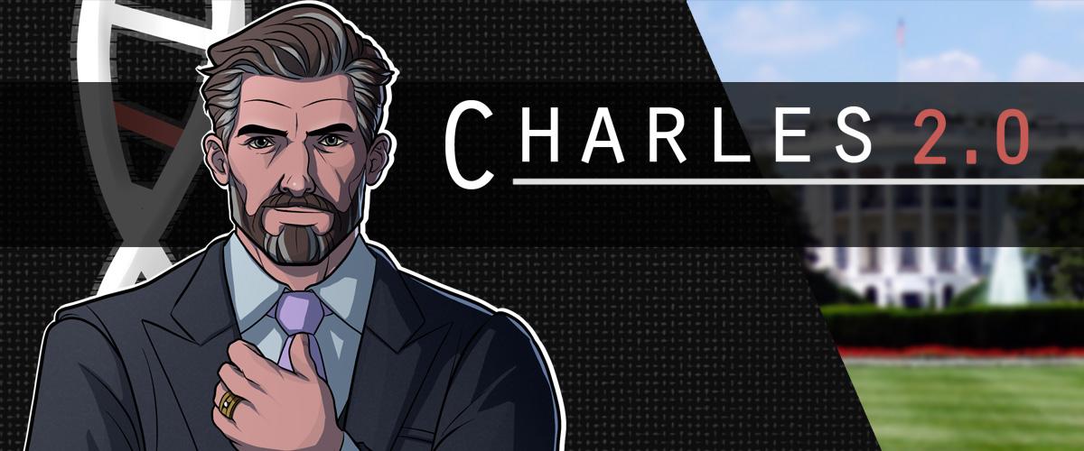 Charles 2.0