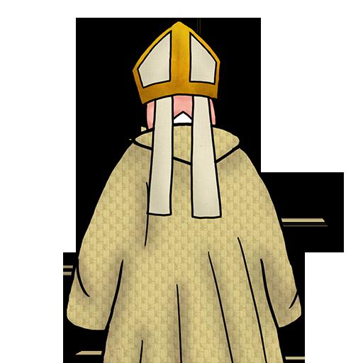 Arcebispo Judas