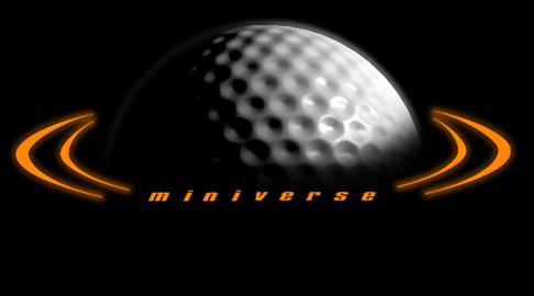 Miniverse Logo