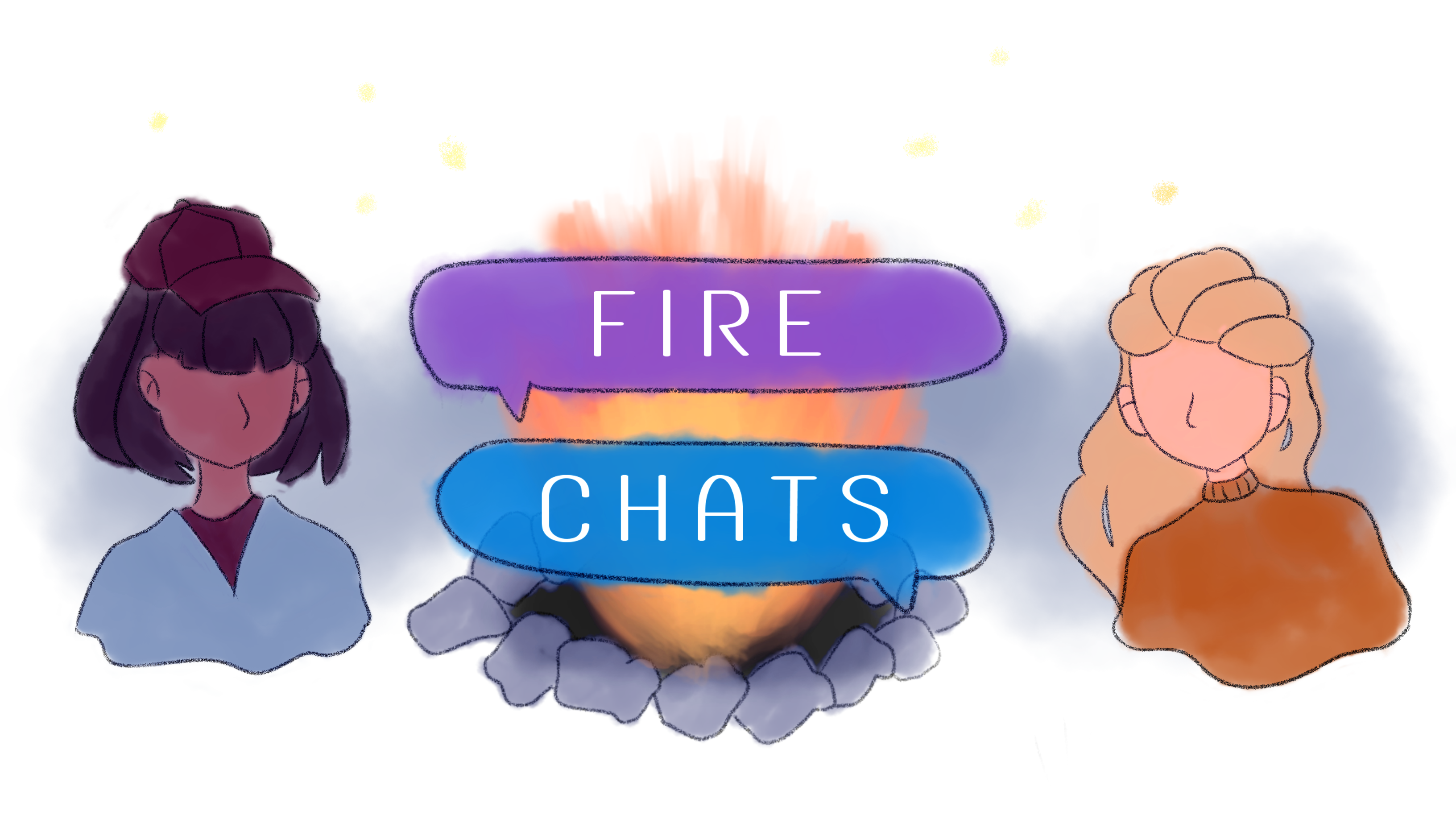 Fire Chats