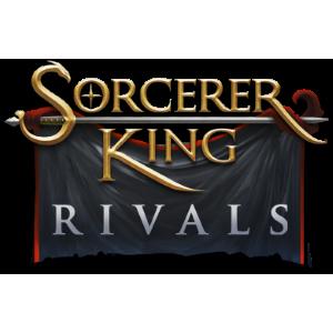 Sorceror King
