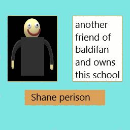 Shane's basics in youtubing