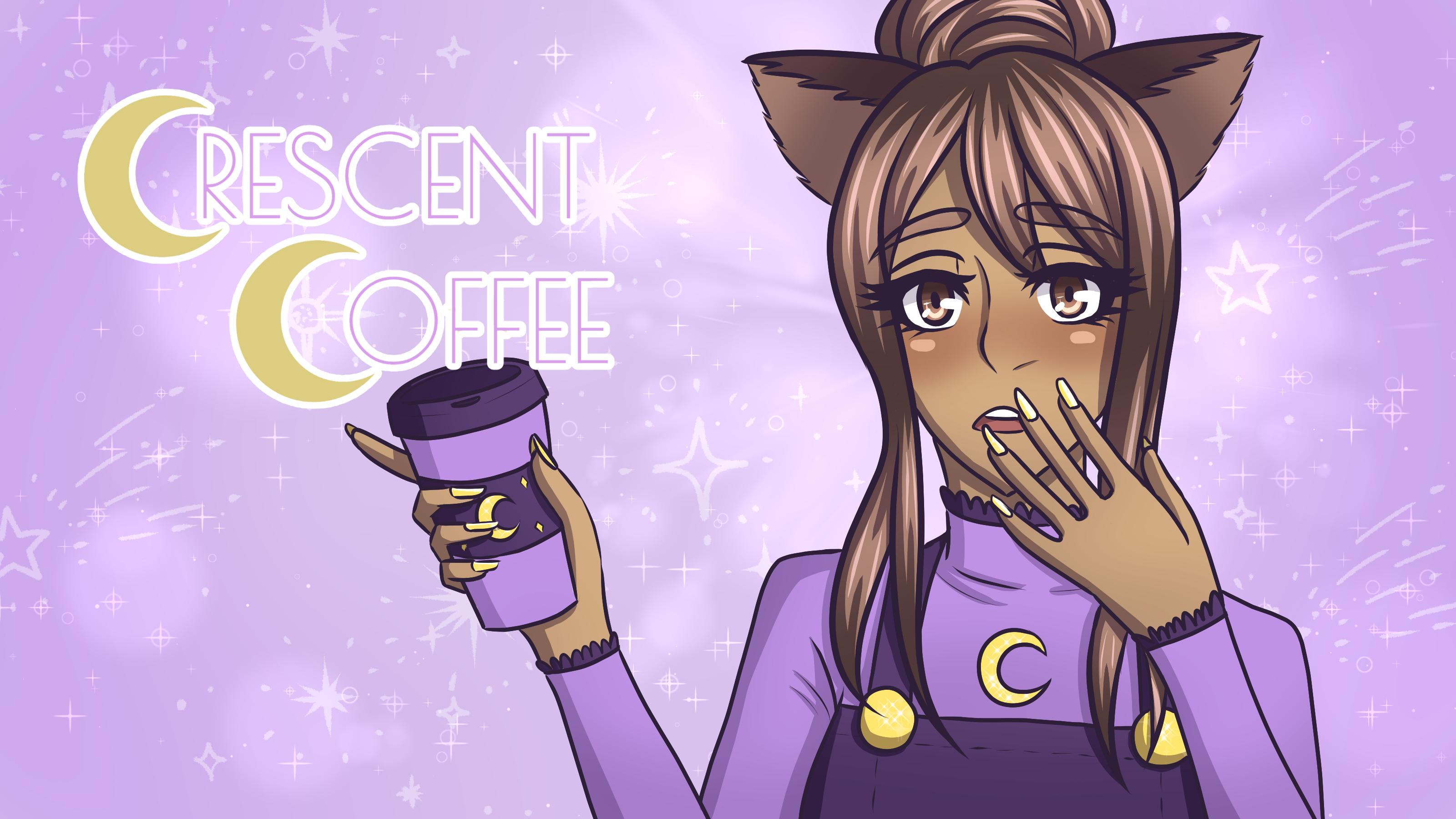 Crescent Coffee