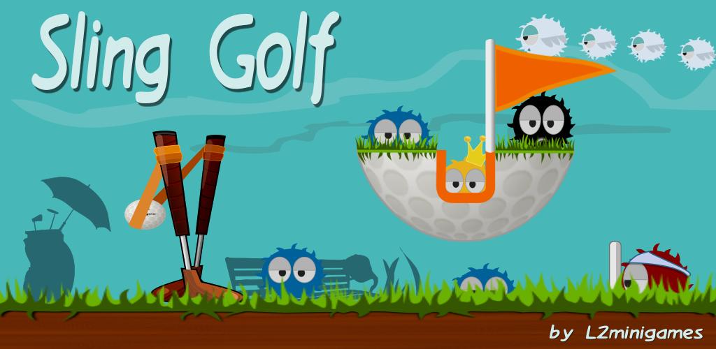 Sling Golf