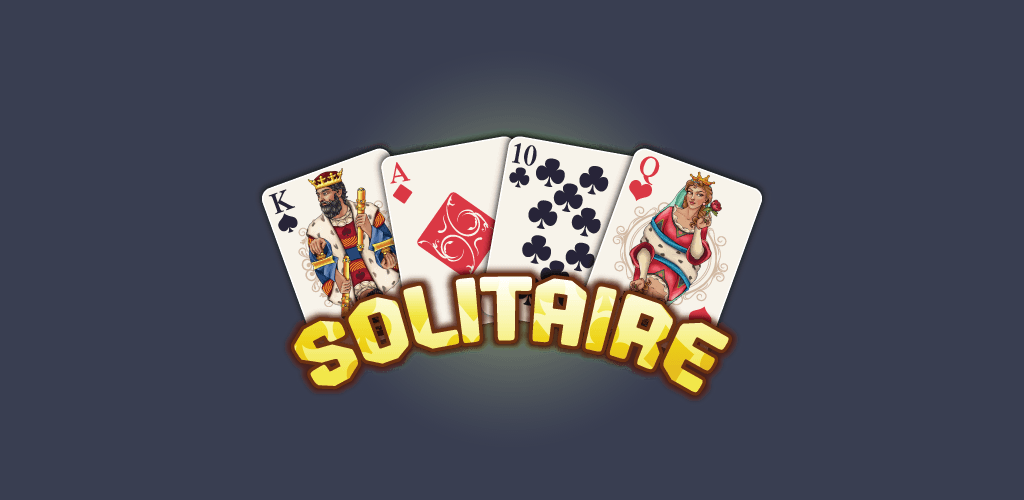 Solitaire Kings Ultimate