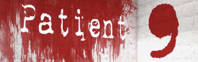 Patient 9