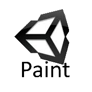 Unity Paint v2.0