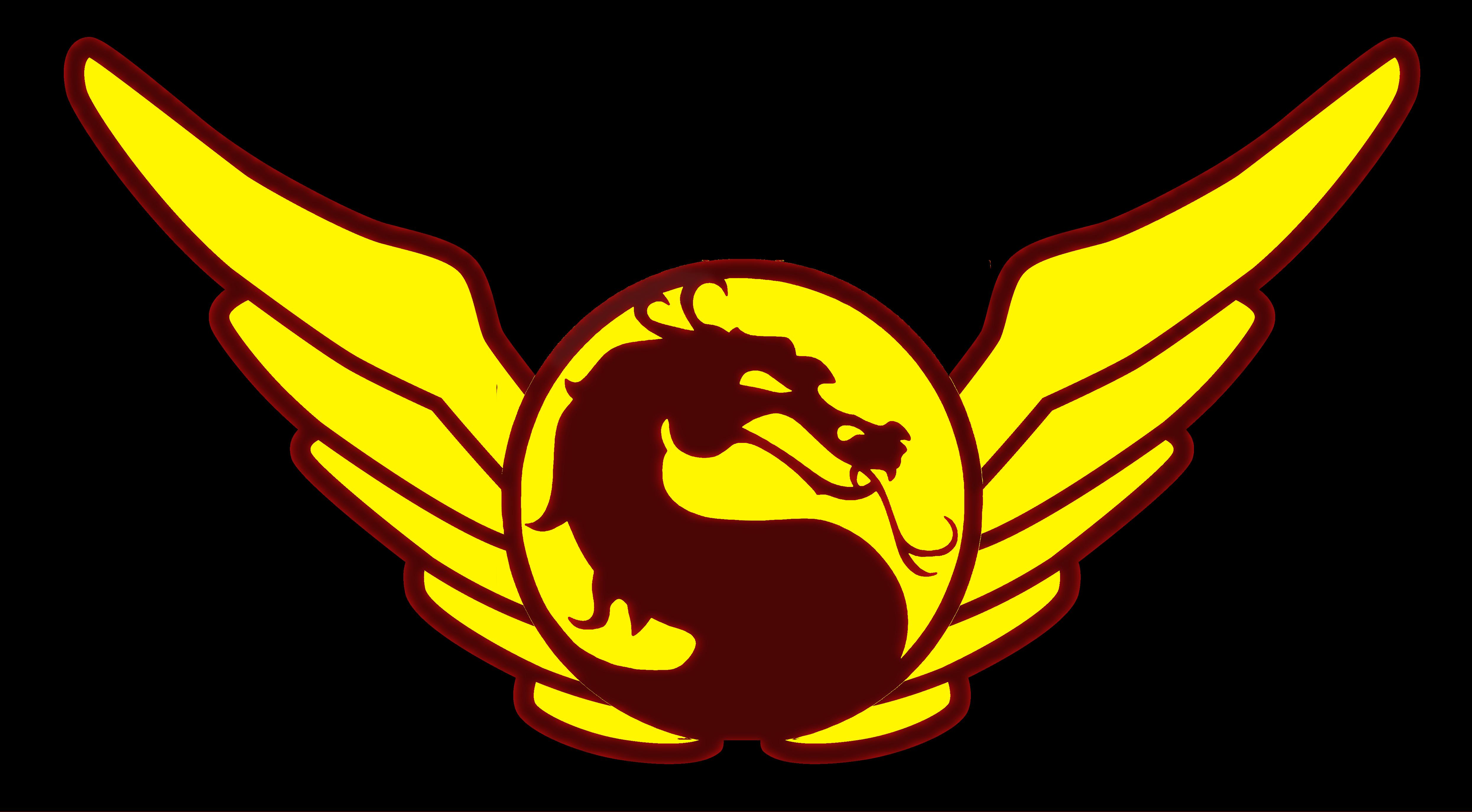 Super Mortal Kombat Vs Street Fighter By Drawnder