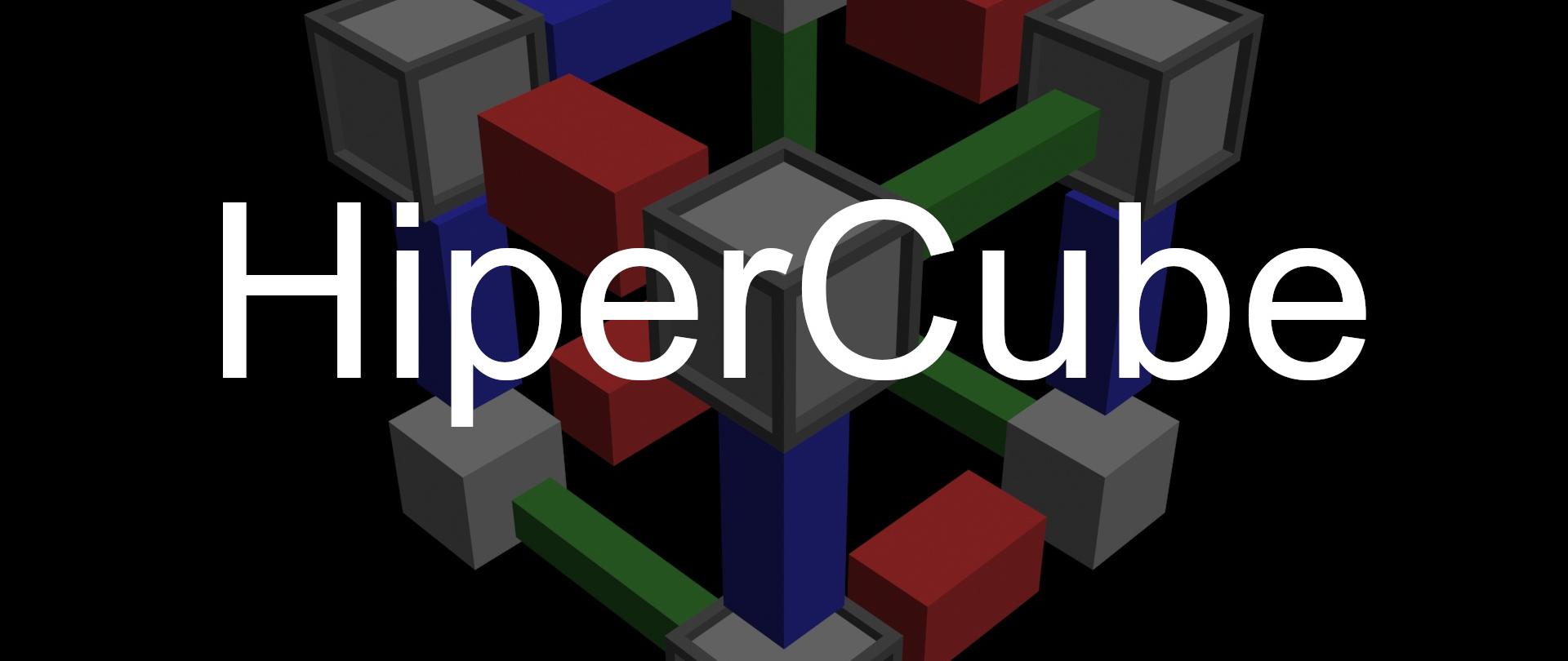 HiperCube