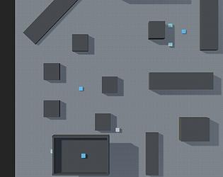 Puzzle Demo