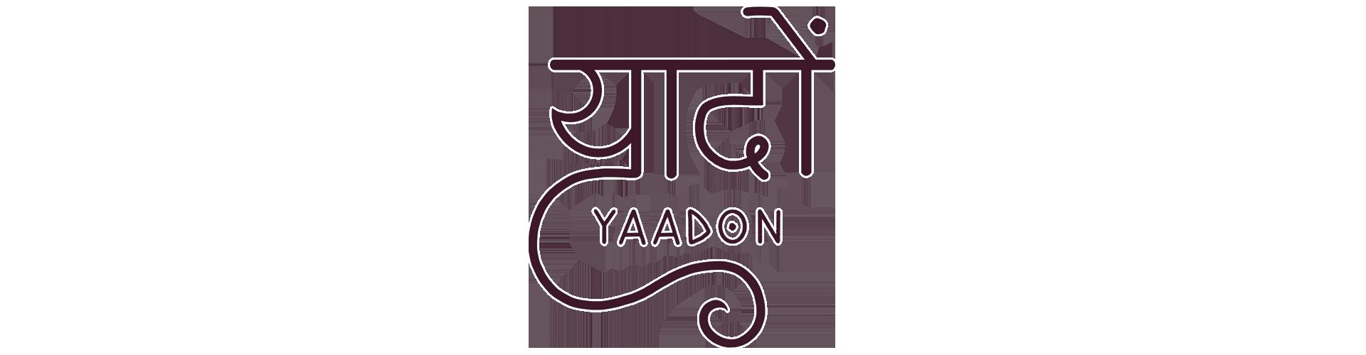 YAADON