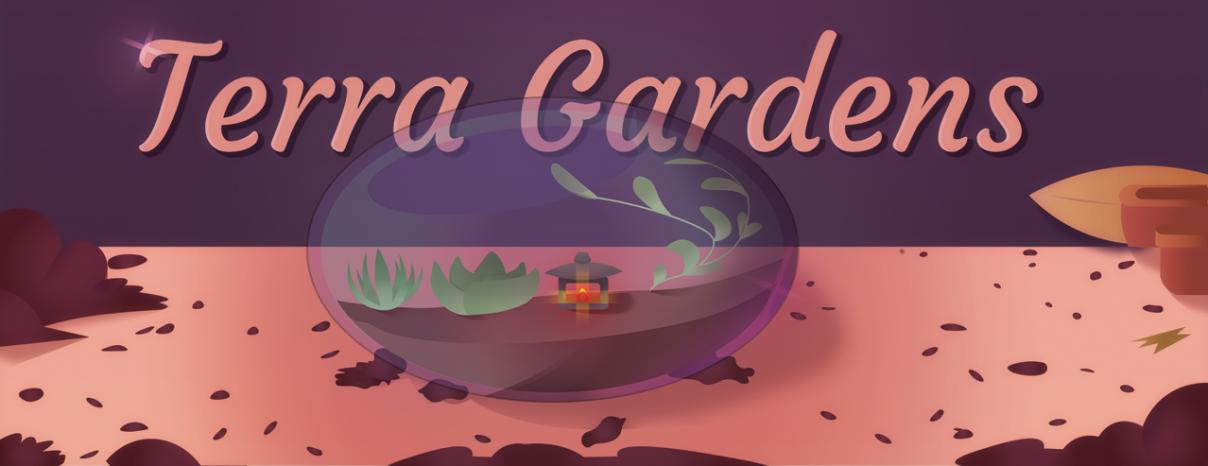 TerraGardens