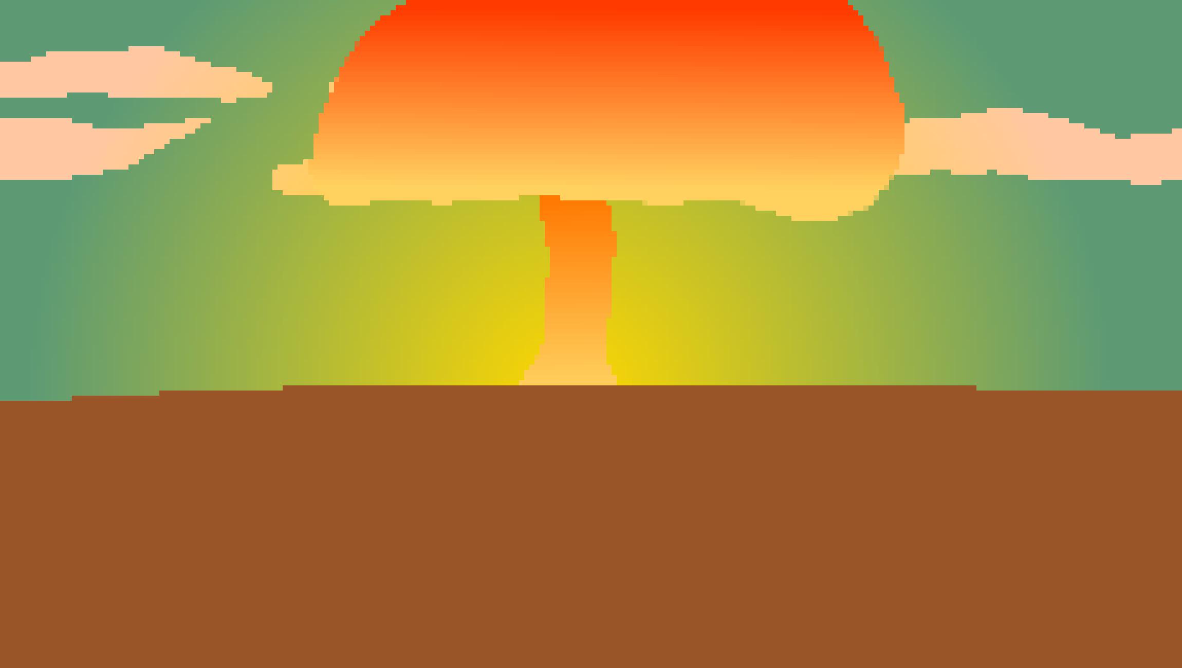 Radioactive Rancher