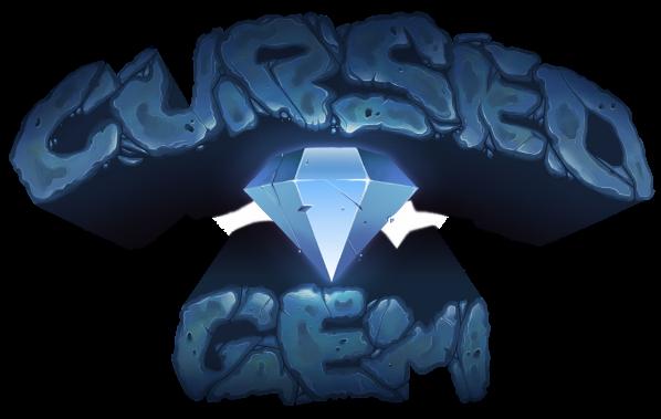 Cursed Gem
