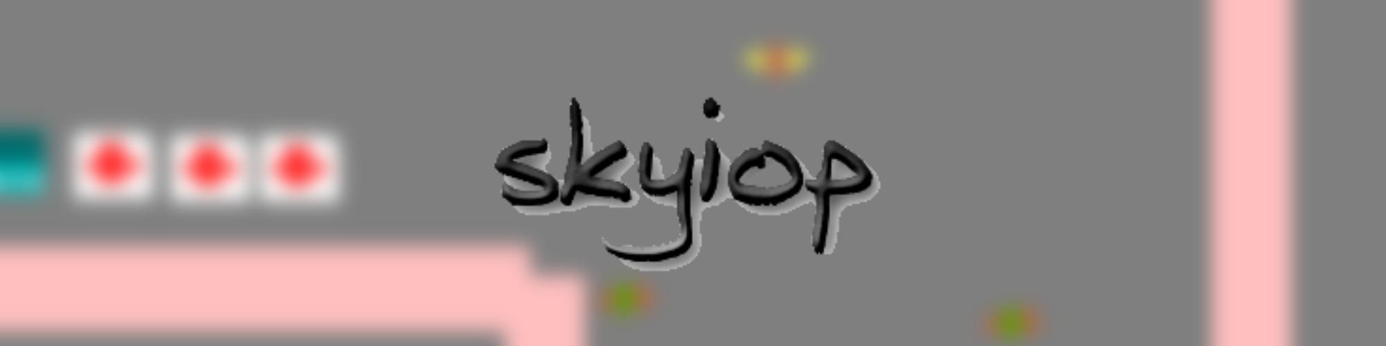 Skyiop